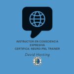 DIPLOMATURA EN NEUROCIENCIAS - INSTRUCTOR EN CONSCIENCIA EXPRESIVA