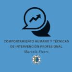 DIPLOMATURA EN NEUROCIENCIAS - COMPORTAMIENTO HUMANO Y TÉCNICAS DE INTERVENCIÓN PROFESIONAL - NIVEL 1