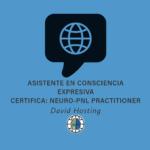 DIPLOMATURA EN NEUROCIENCIA - ASISTENTE EN CONSCIENCIA EXPRESIVA
