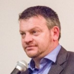 Foto de perfil de David Hosting 2