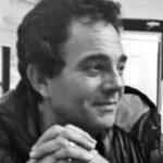 Foto de perfil de Sergio Geremia