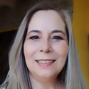 Foto de perfil de Reyna Isabel Gutiérrez Garza